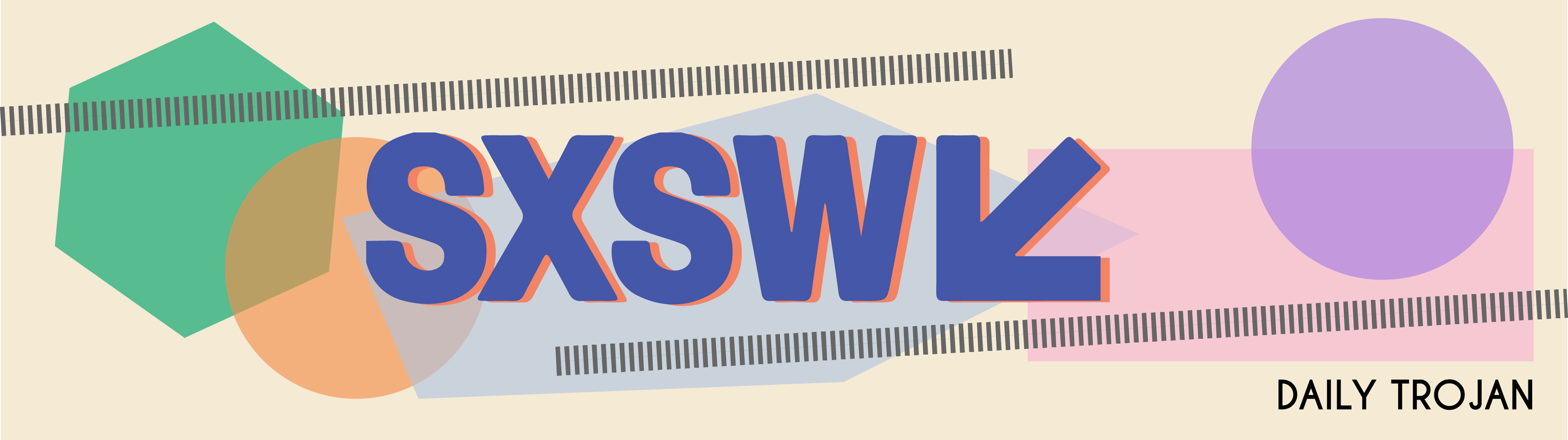 A look at SXSW '18